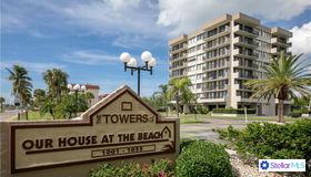 1001 Beach Road #703, Sarasota, FL 34242