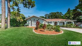 5123 Huntington Street NE, St Petersburg, FL 33703