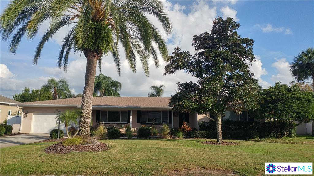 Another Property Sold - 125 Palmetto Lane, Largo, FL 33770