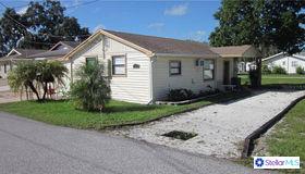 1538 Graber Avenue, Sarasota, FL 34239