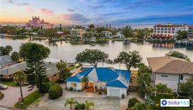 3800 Belle Vista Drive, St Pete Beach, FL 33706