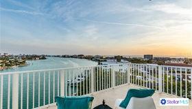 285 107th Avenue #801, Treasure Island, FL 33706