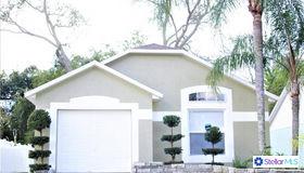1734 Wekiva Crossing Boulevard, Apopka, FL 32703
