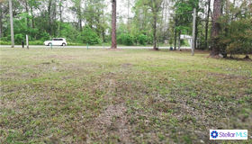 11504 Lake Drive, New Port Richey, FL 34654