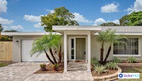 1486 Trotter Road, Largo, FL 33770
