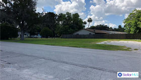 5626 Queener Avenue, Port Richey, FL 34668