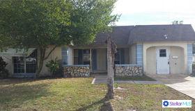 4316 Newbury Dr Drive, New Port Richey, FL 34652