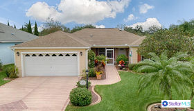 7417 Se 171st Cobblestone Street, The Villages, FL 32162