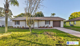 2827 Delrose Drive N, Lakeland, FL 33805