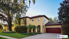 16002 Ternglade Drive, Lithia, FL 33547