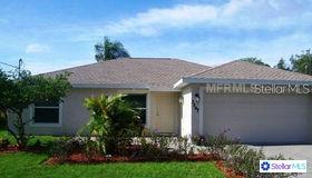 3247 Betty Drive, Sarasota, FL 34232