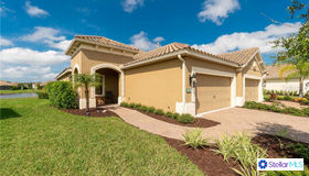 1266 Backspin Drive, Englewood, FL 34223