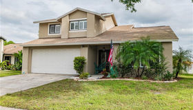 16121 Gardendale Drive, Tampa, FL 33624