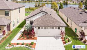 6619 Caspian Court, Lakeland, FL 33805