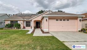 7845 Hamlet Drive, New Port Richey, FL 34653