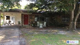 2203 S Hyde Park Street S, Sarasota, FL 34239