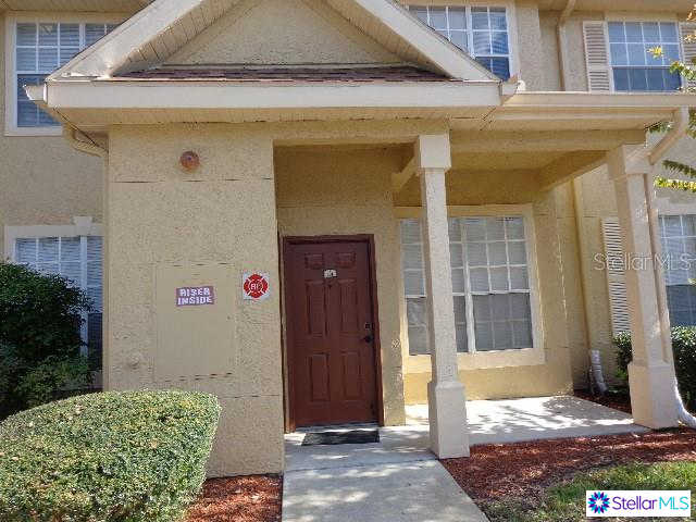 Another Property Rented - 845 Grand Regency Pointe #106, Altamonte Springs, FL 32714