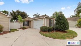 519 Paxville Place, The Villages, FL 32162