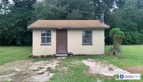 12002 Homerville Lane, Seffner, FL 33584