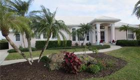 1040 Delacroix Circle, Nokomis, FL 34275