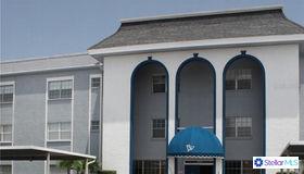 1706 Belleair Forest Drive #116, Belleair, FL 33756