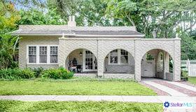 2622 W Watrous Avenue, Tampa, FL 33629