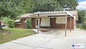 4525 Dreisler Street, Tampa, FL 33634