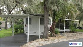 3896 Picciola Road #513, Fruitland Park, FL 34731