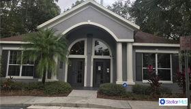 187 Sabal Palm Drive #100, Longwood, FL 32779