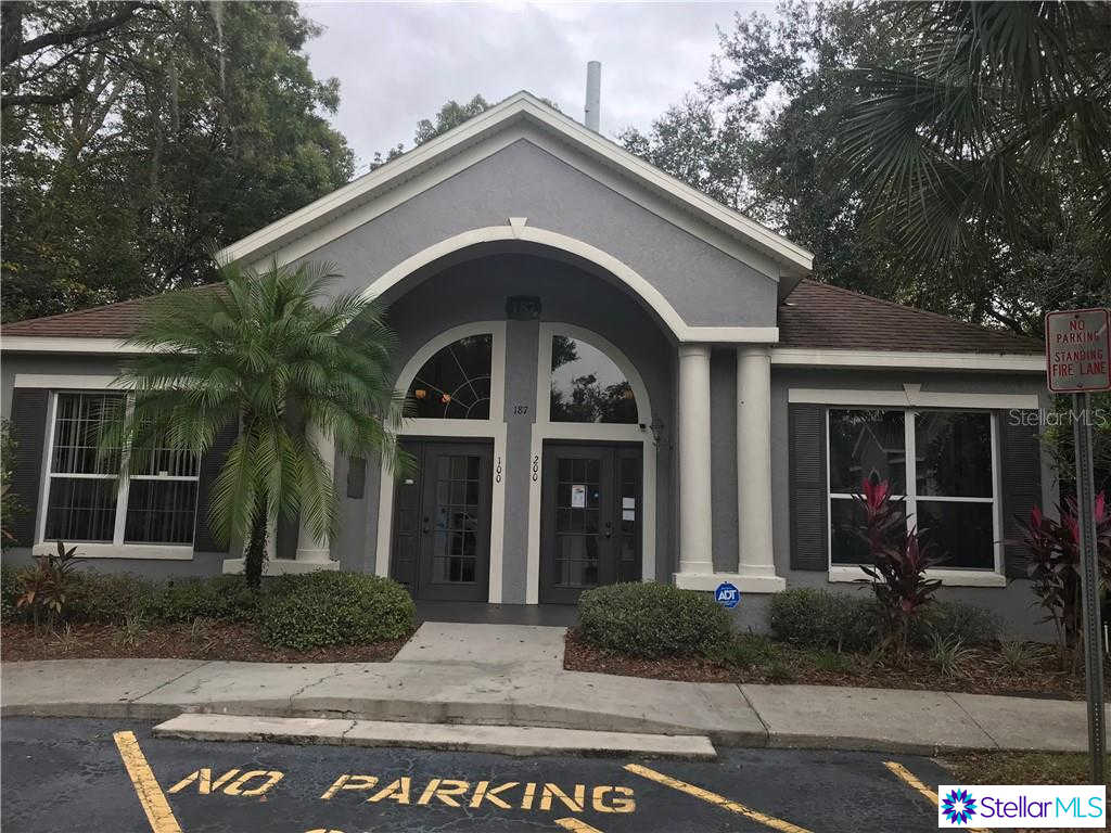 Another Property Sold - 187 Sabal Palm Drive #100, Longwood, FL 32779