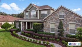 4062 Grandefield Circle, Mulberry, FL 33860