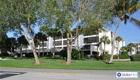 1651 Beach Road #312, Englewood, FL 34223