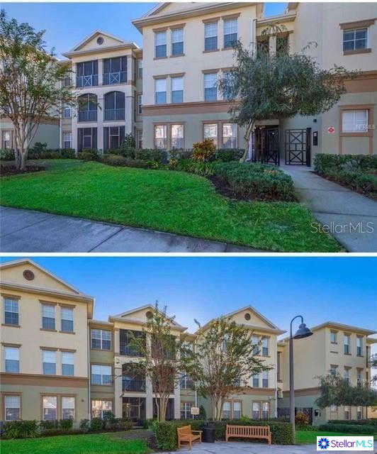 8256 Maritime Flag Street #307, Windermere, FL 34786 is now new to the market!