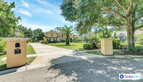10300 Cypress Isle Court, Orlando, FL 32836