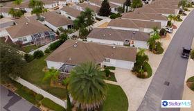 2072 Watson Terrace, The Villages, FL 32162