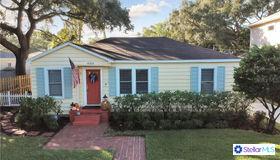 4314 W San Juan Street, Tampa, FL 33629