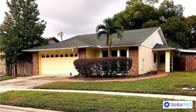 669 San Pablo Avenue, Casselberry, FL 32707