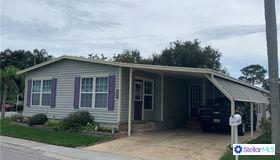 1100 Belcher Road S #704, Largo, FL 33771