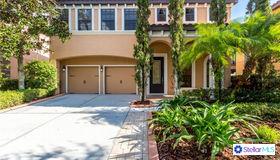 20327 Chestnut Grove Drive, Tampa, FL 33647