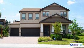 1408 Keystone Ridge Circle, Tarpon Springs, FL 34688