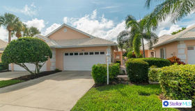 1208 Berkshire Circle, Venice, FL 34292