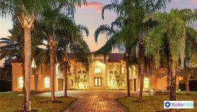 8003 Palm Lake Drive, Orlando, FL 32819