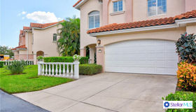 6337 Vista Verde Drive nw, Gulfport, FL 33707