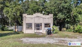 7513 Edgewater Drive, Orlando, FL 32810