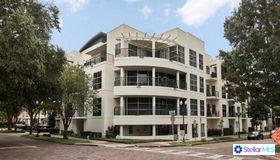 1 S Eola Drive #23, Orlando, FL 32801