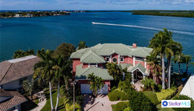 900 Harbor Island, Clearwater, FL 33767