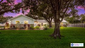 931 Tangled Oaks Drive, Sarasota, FL 34232