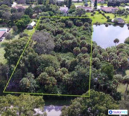 0 Pinto Circle, Nokomis, FL 34275 is now new to the market!