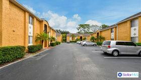 1818 Parakeet Way #1001, Sarasota, FL 34232
