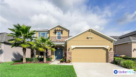 1640 Pine Marsh Loop, Saint Cloud, FL 34771